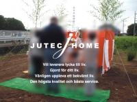 北欧住宅 横浜市都筑区 北欧輸入住宅.JPG