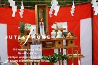 横浜市 北欧住宅 北欧の家 北欧輸入住宅 ジューテックホーム (1).jpg