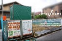 横浜市 北欧住宅 北欧の家 北欧輸入住宅 ジューテックホーム (2).jpg