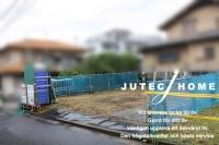 横浜市 北欧住宅 北欧の家 北欧輸入住宅 ジューテックホーム (3).jpg