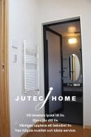 スウェーデン 木製トリプルガラス窓 東京都日野市 ジューテックホーム (7).jpg