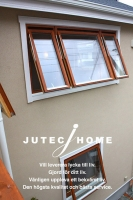 北欧の家 東京都日野市 木製トリプルガラス窓 スウェーデン! (2).jpg