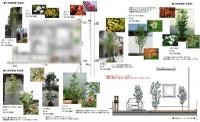 植栽計画.JPG