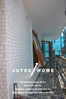 夏涼しい遮熱の家 神奈川県 ジューテックホーム  (4).jpg