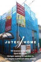 神奈川県大和市 北欧の家 スウェーデン製木製サッシの家.jpg