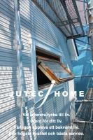 神奈川県大和市 北欧の家 スウェーデン製木製サッシの家 (3).jpg