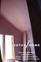 神奈川県大和市 北欧の家 スウェーデン製木製サッシの家 (4).jpg
