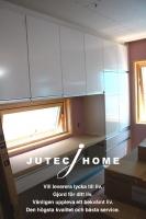 神奈川県大和市 北欧の家 スウェーデン製木製サッシの家 (5).jpg