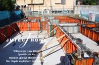 フルベース基礎工事 北欧の家 横浜市 三ツ沢の家 (2).jpg