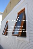 神奈川県海老名市 北欧の家 木の窓 (1).jpg