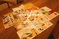 北欧の家 ジューテックホーム WELL-DO スウェーデンの雑誌.jpg