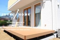 北欧輸入住宅 ジューテックホーム スウェーデンの窓 神奈川県海老名市 (1).jpg