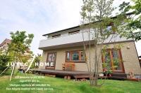 北欧スウェーデン  木製窓のメンテナンス方法 .jpg