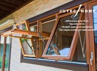 北欧スウェーデン  木製窓のメンテナンス方法  (1).jpg