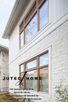 北欧スウェーデン  木製窓のメンテナンス方法  (2).jpg