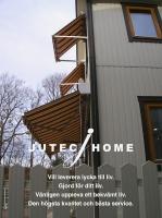 北欧の家とオーニング (1).JPG