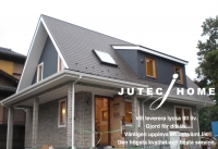 北欧輸入住宅 相模原の家 スウェーデン製3層ガラスサッシ.JPG