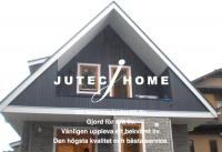 北欧輸入住宅 相模原の家 スウェーデン製3層ガラスサッシ (1).JPG