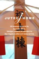 北欧輸入住宅 ツーバイシックス・ツーバイエイトの家 横浜市都筑区 (4).jpg
