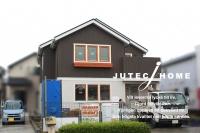 北欧輸入住宅 東京都町田市 スウェーデン製木製トリプルガラス窓の家.jpg