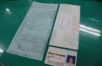 ゴールド免許が・・・交通違反してしまいました。悲しい。 (1).jpg