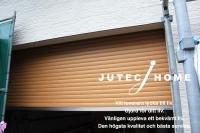 北欧の家 北欧輸入住宅 ジューテックホーム 横浜市神奈川区 (1).jpg