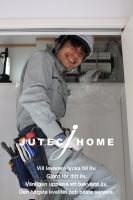 北欧の建物 神奈川県横浜市神奈川区 スウェーデン製の窓の家 (1) Sさん.jpg