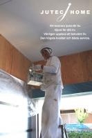 北欧の建物 神奈川県横浜市神奈川区 スウェーデン製の窓の家 (2) i塗装さん.jpg
