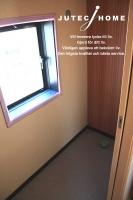 北欧の建物 神奈川県横浜市神奈川区 スウェーデン製の窓の家 (3).jpg