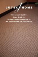 北欧の建物 神奈川県横浜市神奈川区 スウェーデン製の窓の家 (4).jpg