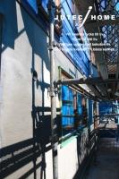 北欧スカンジナビアンスタイル ウェルダン ノーブルハウス 北欧の家 北欧輸入住宅 神奈川県横浜市青葉区 (7).jpg