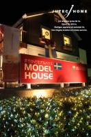 北欧輸入住宅 北欧の家 ウェルダン ジェイブリッサ スウェーデン風ハウス.jpg