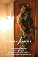 北欧輸入住宅 北欧の家 ウェルダン ジェイブリッサ スウェーデン風ハウス (1).jpg