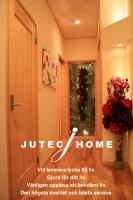 北欧輸入住宅 北欧の家 ウェルダン ジェイブリッサ スウェーデン風ハウス (3).jpg