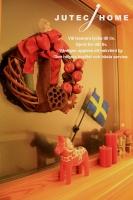 北欧輸入住宅 北欧の家 ウェルダン ジェイブリッサ スウェーデン風ハウス (5).jpg