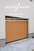 北欧スウェーデン製 木製3層ガラスサッシ・トリプルガラス窓 北欧の家 ウェルダンノーブル・ジェイブリッサ (1).jpg