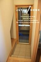 北欧スウェーデン製 木製3層ガラスサッシ・トリプルガラス窓 北欧の家 ウェルダンノーブル・ジェイブリッサ (2).jpg