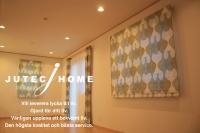 北欧スウェーデン製 木製3層ガラスサッシ・トリプルガラス窓 北欧の家 ウェルダンノーブル・ジェイブリッサ (6).jpg