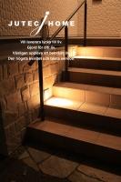 北欧の家 北欧輸入住宅 ウェルダンノーブルハウス (1).jpg