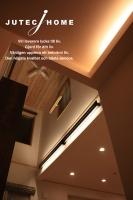 北欧の家 北欧輸入住宅 ウェルダンノーブルハウス (3).jpg