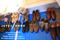 北欧の家 横浜市青葉区 木製トリプルガラス窓 蓄熱式床暖房の家 (2).jpg