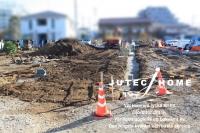 地盤調査 東京都練馬区.jpg
