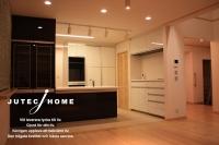 北欧の家 ウェルダンノーブルハウス 横浜市都筑区  (1).jpg
