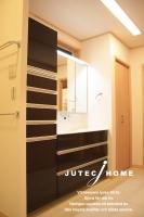 北欧の家 ウェルダンノーブルハウス 横浜市都筑区  (4).jpg