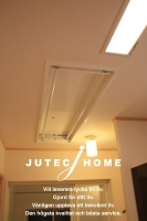 北欧の家 ウェルダンノーブルハウス 横浜市都筑区  (8).jpg