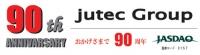 JUTEC GROUP 90周年.jpg