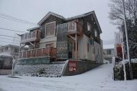2013年 雪 まちかどモデルハウス.jpg