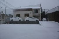 2013年 雪 まちかどモデルハウス (1).jpg