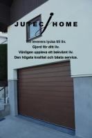 北欧のデンマークスタイルの家 大屋根の家 北欧輸入住宅  (3).jpg