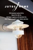 北欧のデンマークスタイルの家 大屋根の家 北欧輸入住宅  (9).jpg